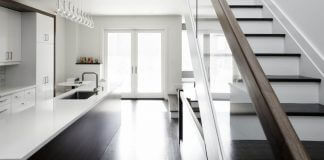 rumah minimalis-interior minimalis