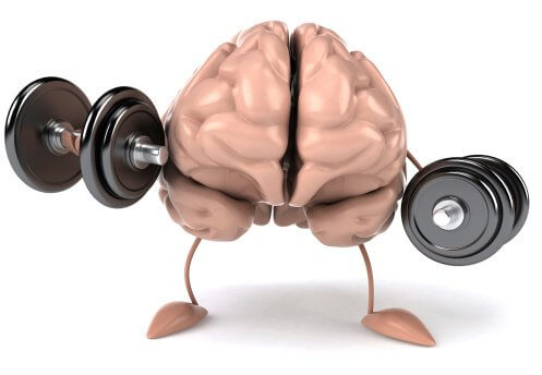 how to improve your memory physical exercise