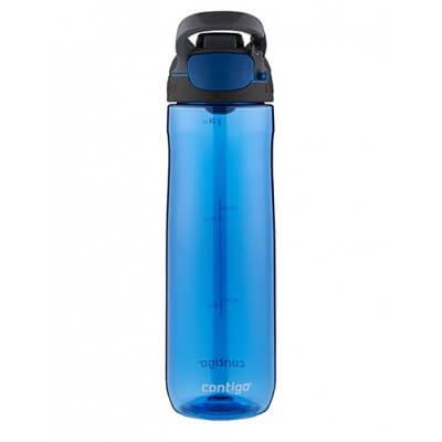 budget travel tips bring water bottle