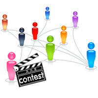 online-video-contest