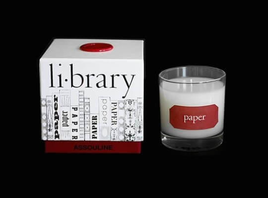 paper-library-candle-540x399