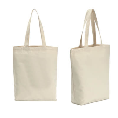 sa-series-a3-cotton-canvas-tote-bag