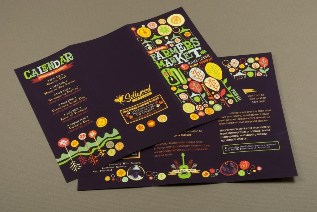 farmers_market_brochure_by_inkddesign