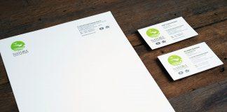 cetak kop surat murah dan mudah