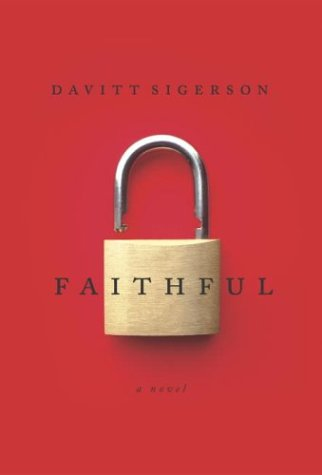cover buku - faithful