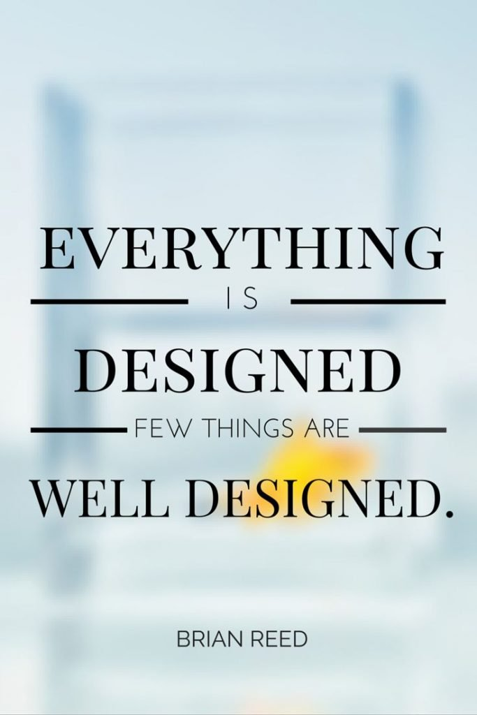 10 Best Motivational Quotes For Graphic Designers Uprintid