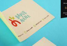cetak stiker murah jakarta