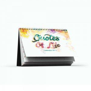 desain-kalender-kreatif-02-landscape