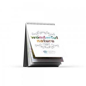 desain-kalender-kreatif-05-potrait