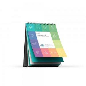 desain-kalender-kreatif-06-potrait