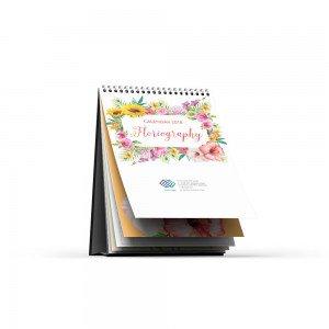 desain-kalender-kreatif-08-potrait