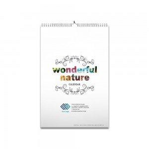 desain-kalender-kreatif-09-kalender-dinding-potrait