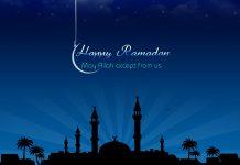 bulan-ramadhan