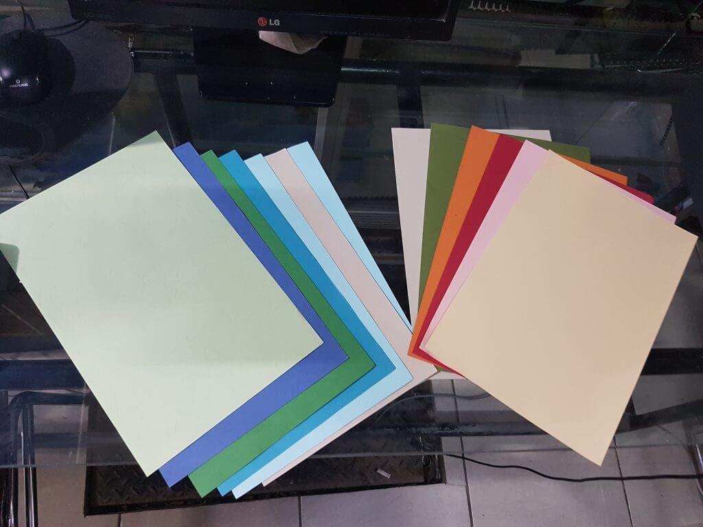 Tokopedia 1024x768 - Jenis Kertas Yang Bisa Di Print