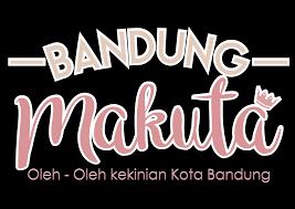 logo makanan 05