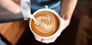 wawasan mengenai kopi 1