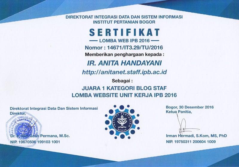 contoh sertifikat 04