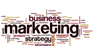 pengertian marketing 01