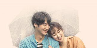 nostalgia drama korea