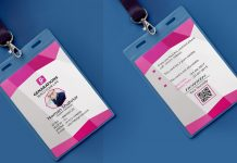 bikin id card 01