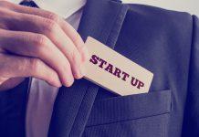 bisnis startup 06
