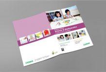 katalog adalah alat pemasaran paling efektif pendidikan