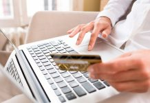 kecanduan belanja online 06