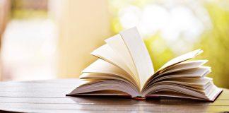 contoh-resensi-buku-02