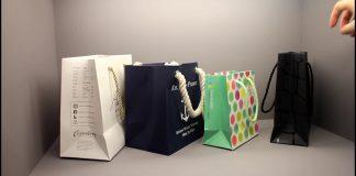 desain-paper-bag-04