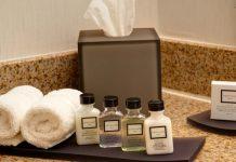 hotel-amenities-08