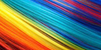 kode-warna-html-09
