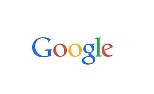 riwayat-logo-google-08