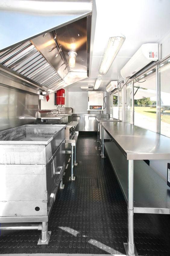 bisnis-food-truck-01-konsep-food-truck