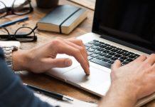 etika-mengirim-email