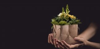 flowers-paper-bag-bouquet-03