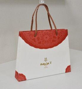inspirasi-desain-paper-bag-04