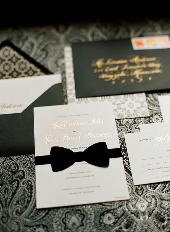 inspirasi-desain-undangan-pernikahan-dress-code