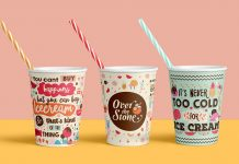 inspirasi-kemasan-paper-cup