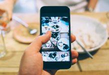 aplikasi-edit-foto