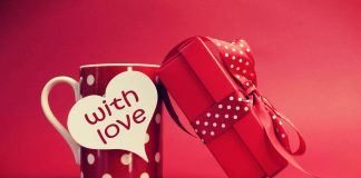 hadiah-valentine