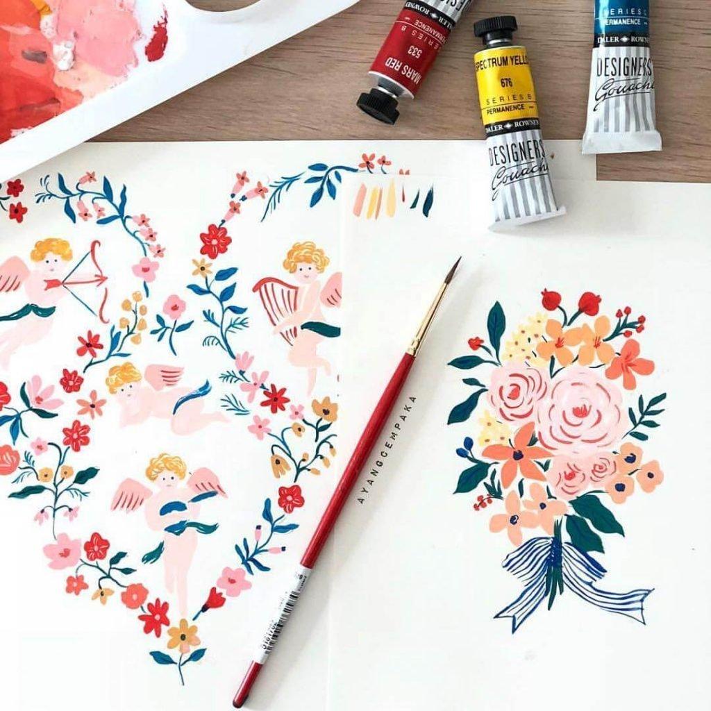 ilustrator-ayang-cempaka-03