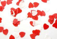 kartu-ucapan-valentine