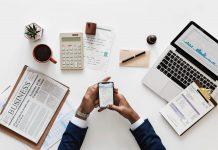 mengembangkan-bisnis-online