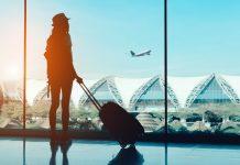 tips-memilih-destinasi-wisata