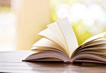 tips-mencetak-buku