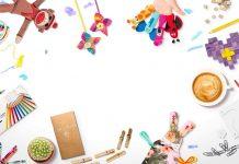 ide-bisnis-crafting