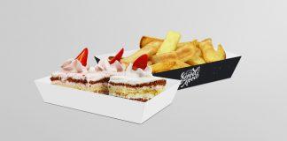 jenis-kemasan-makanan-food-tray-2