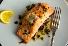 manfaat-ikan-salmon