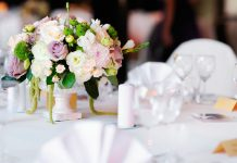 tips-memilih-wedding-organizer-02