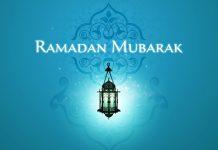 tradisi-unik-menyambut-ramadan
